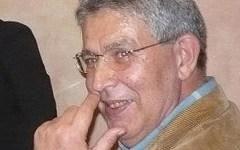 Firenze: morto Riccardo Conti, ex assessore regionale. Era il «babbo» della tramvia