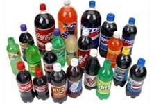Salute: bevande zuccherate bandite dalle scuole entro la fine del 2018