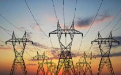 Elettricità: in estate aumento della domanda (+9,5%) a causa delle elevate temperature