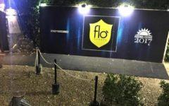 Firenze: studentesse americane, nessuna macchinazione contro i carabinieri