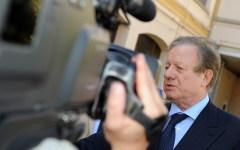 Venezia: vicenda Mose, condannati l'ex Ministro Matteoli e tre imprenditori