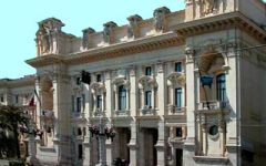 Maturità: Ungaretti, Stajano e Tomaso Montanari tra le tracce del tema d'Italiano