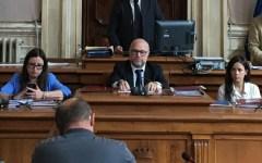 Livorno: il sindaco Nogarin chiede scusa alla città e ai parenti elle vittime per la polemica col Vescovo