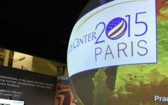 Clima: Trump pronto ad accettare l'accordo di Parigi a condizioni più favorevoli