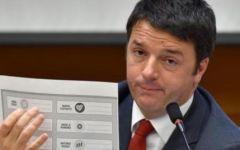 Elettorale, Italicum 2: anticostituzionale l'armonizzazione per decreto legge e chiedendo la fiducia