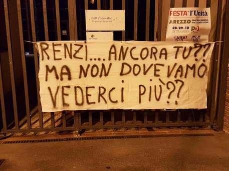Sicilia: Micari, progetto chiaro e serio