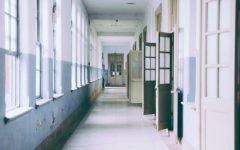Scuola: concorso per dirigenti scolastici, prossima la pubblicazione del bando