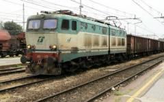 Carrara: modifica orari dei treni dal 10settembre al 4 novembre, la linea a un binario per lavori