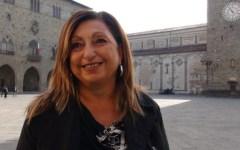 Politica: lascia il Pd e si iscrive a Forza Italia. Pollemica a Pistoia