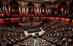 Elettorale: Rosatellum bis domani al voto della Camera. Rischio franchi tiratori