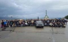 Firenze: il 4 novembre torna il raduno dei fans del film Amici miei. Un omaggio a Gastone Moschin