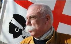 Referendum: anche la Sardegna vuole l'indipendenza dall'Italia, avviata la raccolta delle firme necessarie