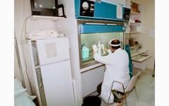 Pistoia:nuovo caso di epatite A, è il dodicesimo in dieci giorni