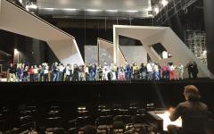 Teatro del Maggio: si apre la stagione con «La rondine» di Puccini, mai rappresentata a Firenze