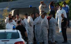 Malta: uccisa giornalista nell'esplosione della sua auto, denunciò episodi di corruzione