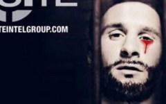 Isis: minaccia attentati ai mondiali di calcio e pubblica foto di Messi in lacrime