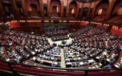 Manovra: al senato il testo bollinato dalla Ragioneria, ma sono possibili modifiche