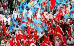 Province e città metropolitane: domani 6 ottobre sciopero e manifestazioni in tutt'Italia