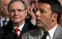 Caso Bankitalia: scontro anche nel Pd. Renzi, regista del voto contro Visco, resta isolato