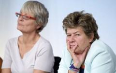 Pensioni: litigano le Signore del sindacato, Furlan (Cisl) contro Camusso (Cgil)