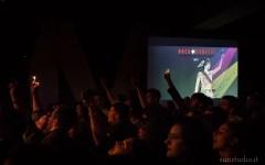 Firenze: al via le semifinali del 29° Rock Contest, concorso per rockers emergenti