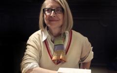 Firenze: alla poetessa Patrizia Cavalli il premio Carlo Betocchi