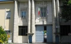 Pisa: morto paracadutista di stanza alla caserma Gamerra. Sembra per cause naturali