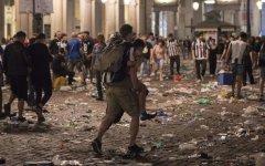 Torino: Piazza San carlo, la procura invia 20 inviti a comparire. Anche Sindaco e Questore