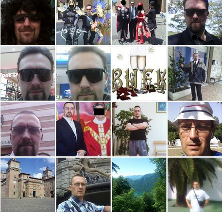 Igor il Russo interrogato in Spagna: