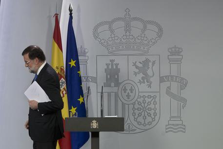 Catalogna, Puigdemont: