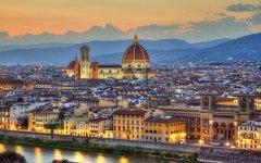 Week End 13-14 gennaio a Firenze e in Toscana: spettacoli, eventi, mostre