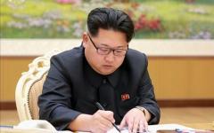Corea del Nord: cessano i test nucleari, l'annuncio di Kim Jong-un