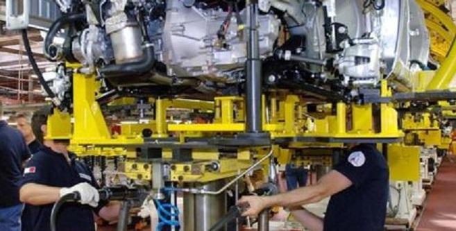 Francia, l'economia continua a crescere nel 3° trimestre