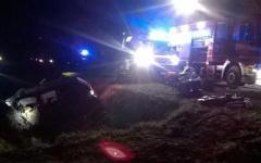 Santa Maria a Monte (Pi): 27enne muore nell'auto finita in un fossato