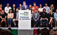 Biden, vice presidente Obama: il Cremlino intervenne nella campagna referendaria italiana e adesso aiuta Lega e M5S