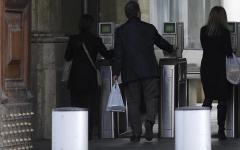 Pensioni, Quota 100: statali, regole differenti per evitare lo svuotamento degli uffici