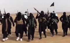 Terrorismo: 50 sospetti fighters dell'Isis arrivati in Italia coi barconi