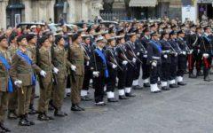 Lega: indispensabile il riordino delle Forze di Polizia, dopo il pasticcio renziano