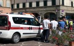 Arezzo: bimba morì in auto a Castelfranco. Gip archivia l'inchiesta sulla madre