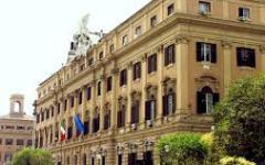 Fisco: condoni e sanatorie, sono stati oltre 80 dall'unità d'Italia. Negli ultimi 30 anni incassati 62,5 miliardi