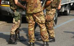 Roma: cade il divieto di costituire associazioni sindacali per i militari. La decisione della Consulta