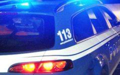 Lucca: sgominata organizzazione di magrebini dedita allo spaccio di droga. Intervenuta la Polizia