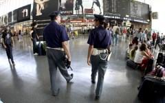 Milano, terrorismo: espulso un egiziano 29enne per motivi di sicurezza dello Stato
