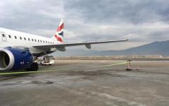Aeroporto Firenze: anche provincia di Prato ricorre contro decreto Mit che autorizza nuova pista