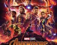 Cinema: incassi, Avengers resta in vetta. Loro 2 meglio del primo