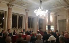 Firenze: ecco la Stagione 2018/2019 degli Amici della Musica. Gli appuntamenti in programma