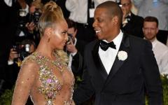 Musica: Beyoncé e Jay-Z, nuovo album a sorpresa, «Everything is Love»