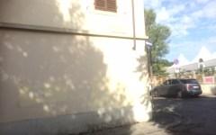Firenze: buche dappertutto, ma si parla solo di quelle di Roma, quelle progressiste non fanno notizia