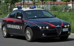 Scarperia (Firenze): bimbo di un anno ucciso dal padre con un coltello