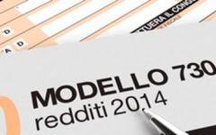 Fisco: boom di dichiarazioni precompilate, più di 2 milioni di modelli fai da te
